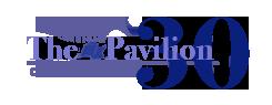 Pavillion logo