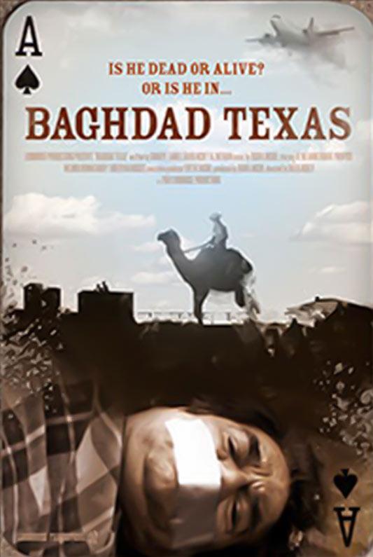 baghdad-texas