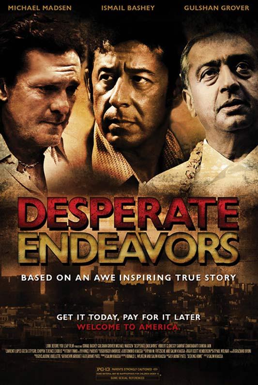 desperate-endeavors