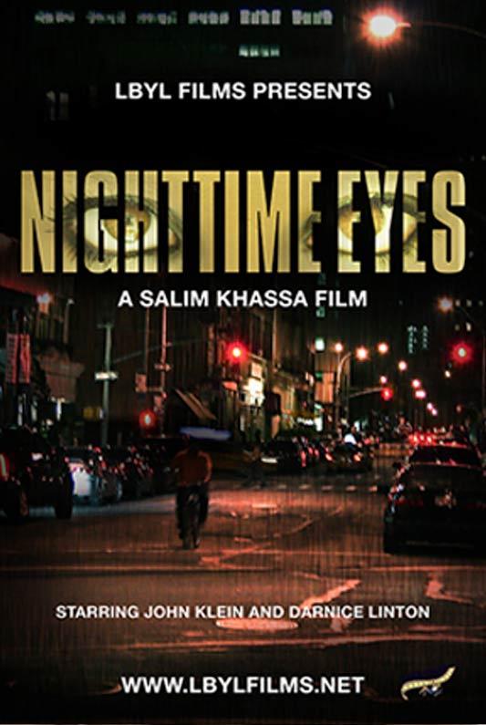 nighttime-eyes