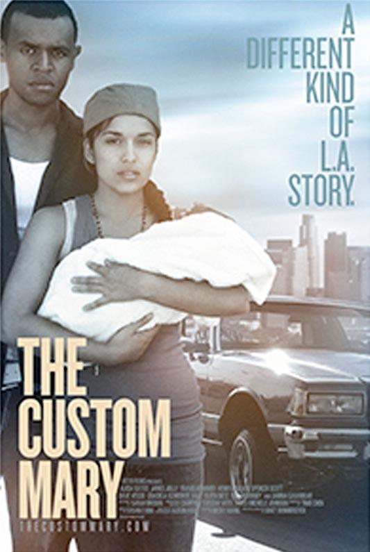 custom-mary