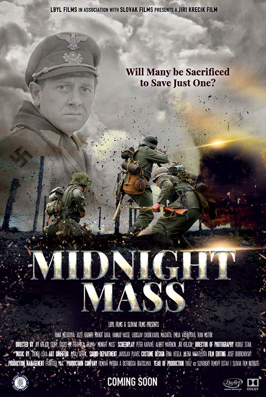 midnight-mass